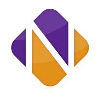 NECT-logo-sign-200-200